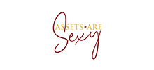 Assets Are Sexy